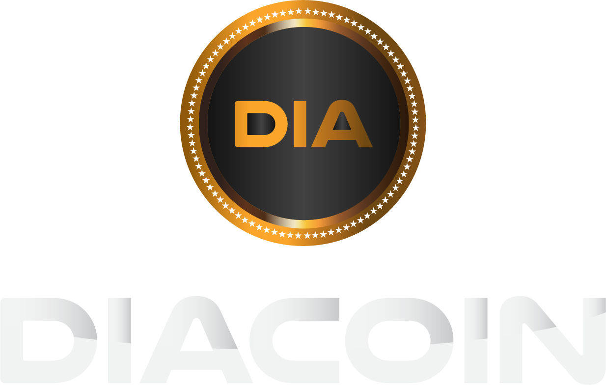 Diacoin Project